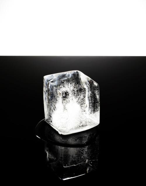 ICE_BLOCK