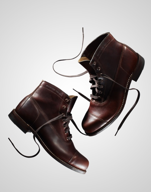 111013_MENS_ACC_SHOES